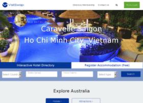 visitswap.com