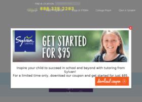 visitsylvanlearning.com