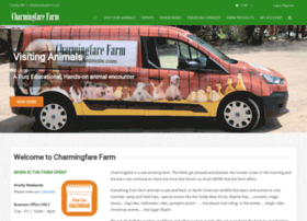 visitthefarm.com