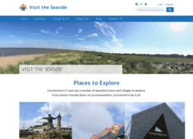 visittheseaside.com