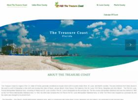 visitthetreasurecoast.com