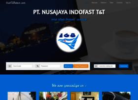 visittobatam.com