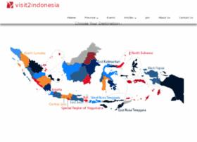visittoindonesia.com