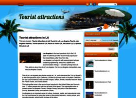 visittouristattractions.blogspot.com