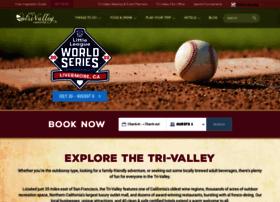 visittrivalley.com