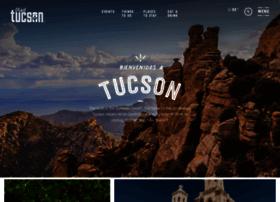 visittucson.org