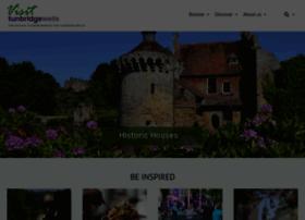 visittunbridgewells.com
