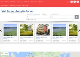 visitturkey.com.co