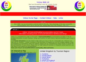 visitus.co.uk