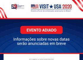 visitusa.com.br