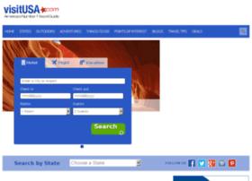 Visitusa.com