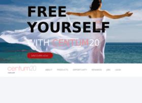 visitusmobile.com