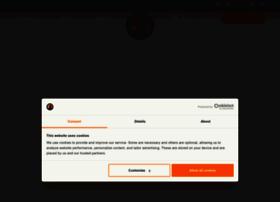 visitvirunga.org