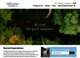 visitwestchesterny.com