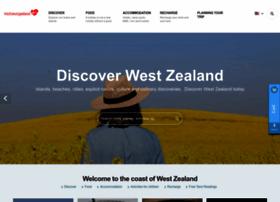 visitwestzealand.com