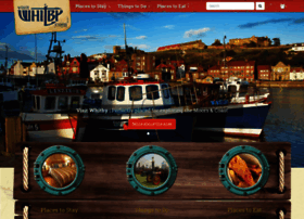 visitwhitby.com