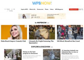 visitwpb.com