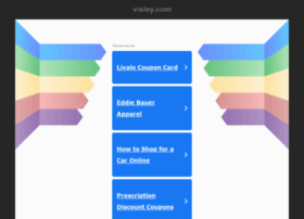 visley.com