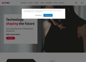 vismasoftware.com