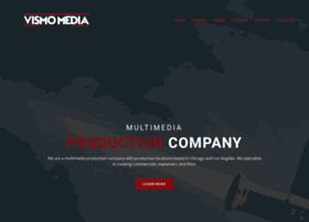 vismomedia.com