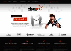 visoart.com