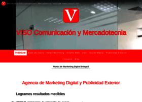 visocym.com