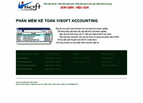 visoft.com.vn