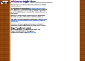 vison.com