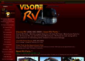 visonerv.com