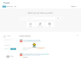 visonictech.helpserve.com