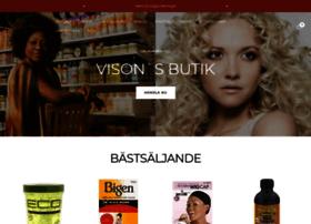 visonsbutik.com