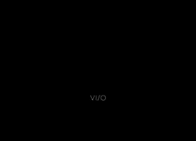 visoport.com