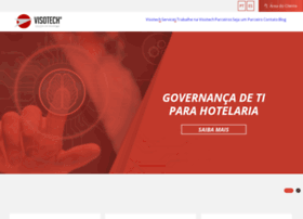 visotech.com.br