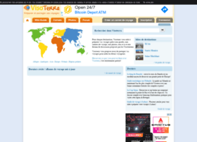 visoterra.com