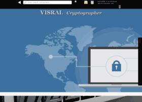 visral.com