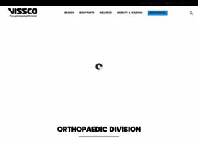 vissco.com