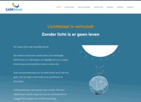 visserlichtadvies.nl