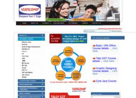 vissicomp.com