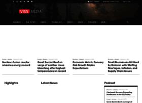 vissmedia.com