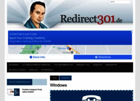 vista-blog.de