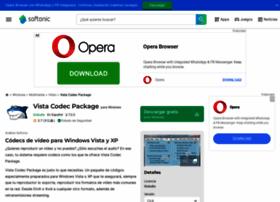 vista-codec-package.softonic.com