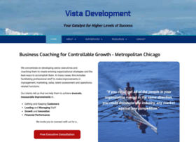 vista-development.com