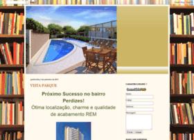 vista-parque.blogspot.com.br