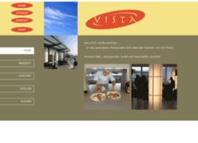 vista-restaurant.ch
