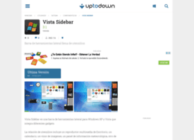 vista-sidebar.uptodown.com