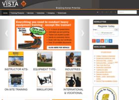 vista-start-smart.com