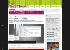 vista-themes.net