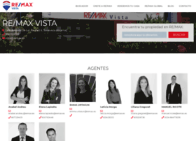 vista.remax.es