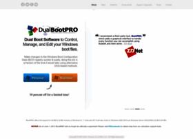 vistabootpro.org