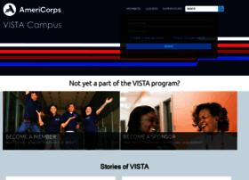 vistacampus.gov